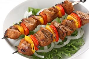 brochette-barbecue