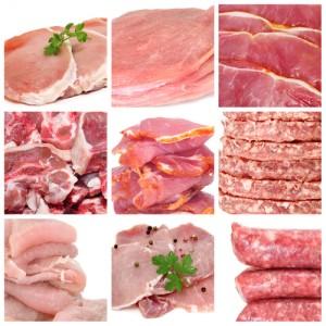 colis-viande