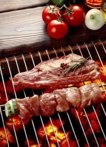 le boucher viande barbecue pas cher. Black Bedroom Furniture Sets. Home Design Ideas