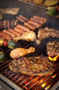 viande_pour_barbecue